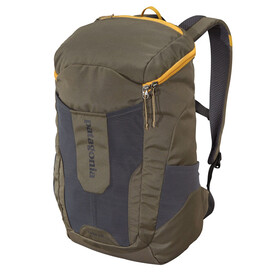 Patagonia Yerba Pack 24L alpha green